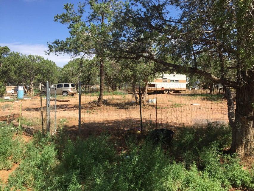 55766 N Lago Road, Seligman, AZ 86337