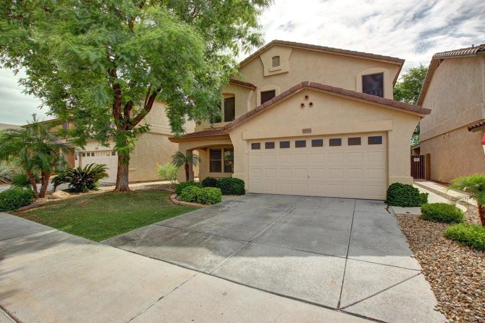22705 N 19TH Way, Phoenix, AZ 85024