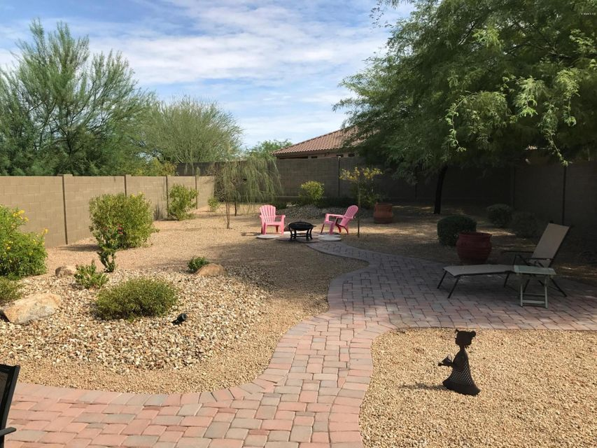 2488 W Lewis & Clark Trail, Anthem, AZ 85086