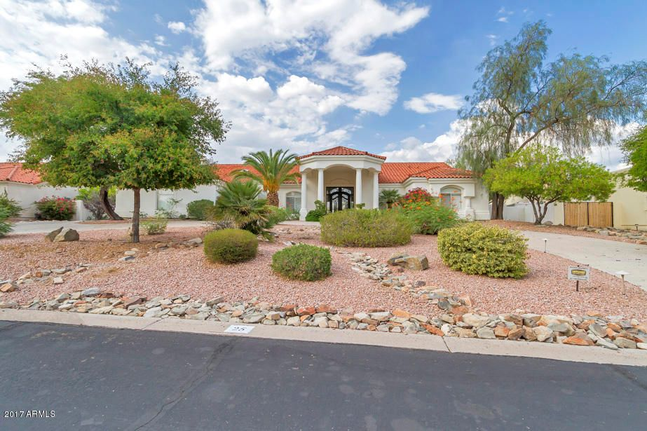 10800 E CACTUS Road 25, Scottsdale, AZ 85259