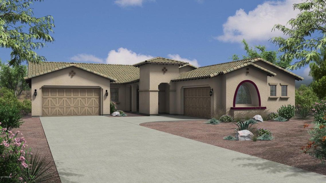 14778 W ESCONDIDO Drive N, Litchfield Park, AZ 85340