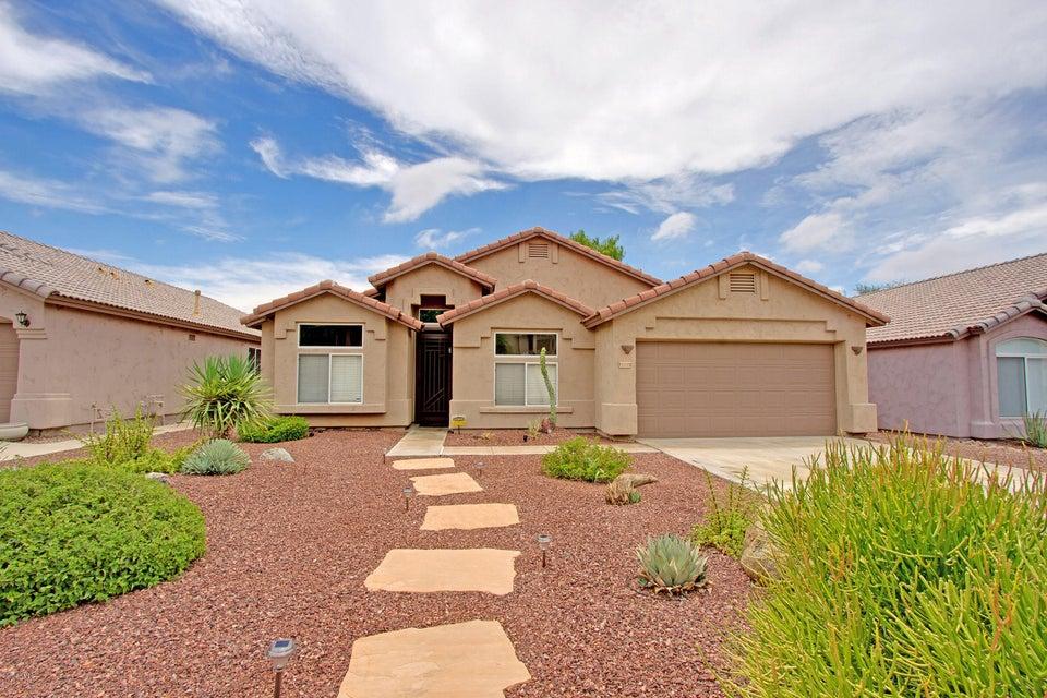 1115 E MOHAWK Drive, Phoenix, AZ 85024