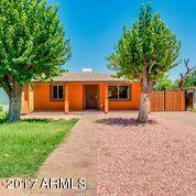2405 N 27TH Place, Phoenix, AZ 85008