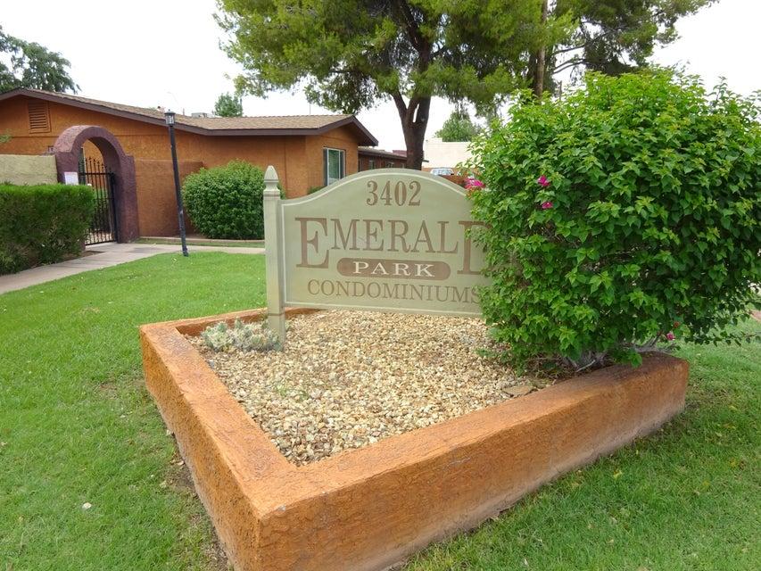3402 N 32nd Street 173, Phoenix, AZ 85018