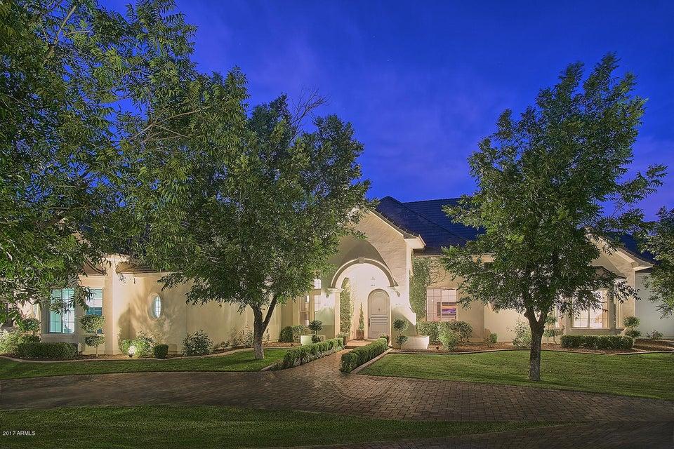 20651 E SUNRISE Court, Queen Creek, AZ 85142
