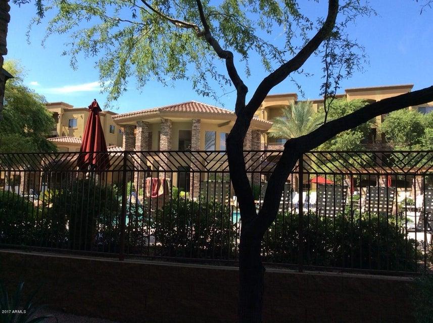 5450 E DEER VALLEY Drive 1018, Phoenix, AZ 85054