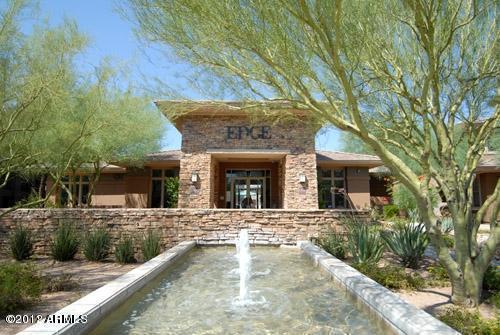 20100 N 78TH Place 2091, Scottsdale, AZ 85255