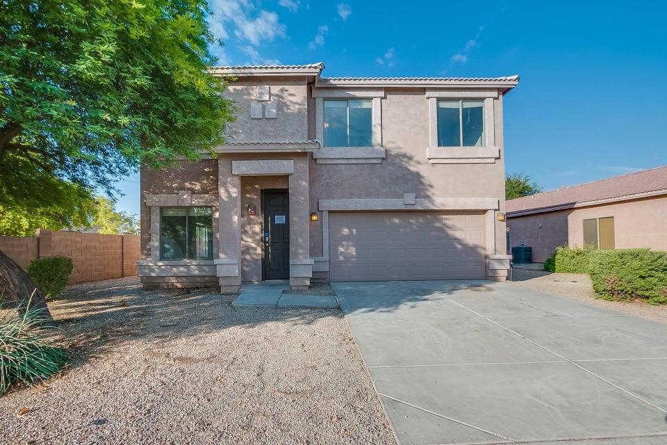 477 E MOUNTAIN VIEW Road, San Tan Valley, AZ 85143