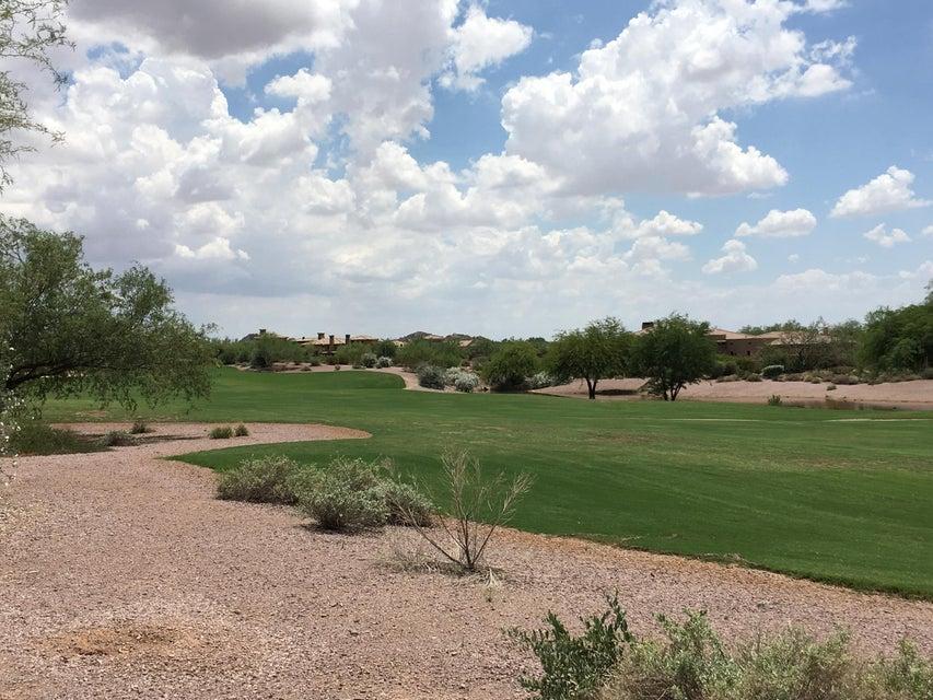 7175 E COTTONWOOD Drive Lot 4, Gold Canyon, AZ 85118