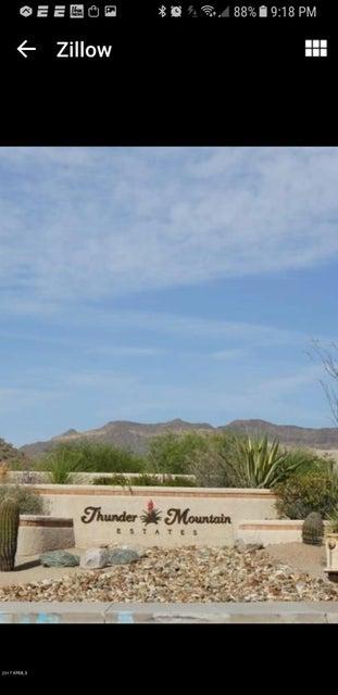 8540 E MCDOWELL Road Lot 115, Mesa, AZ 85207