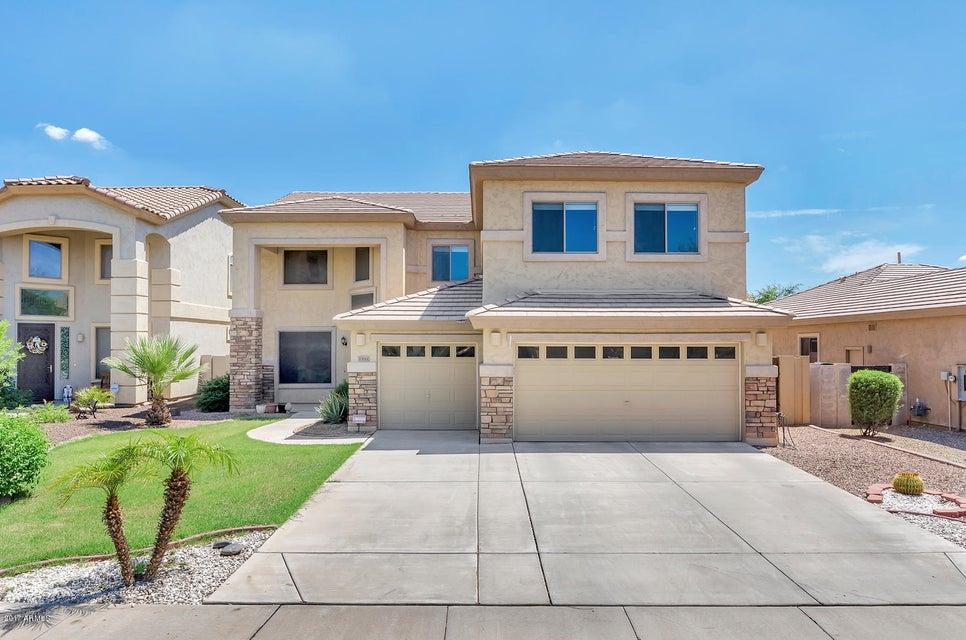 10661 E LOBO Avenue, Mesa, AZ 85209