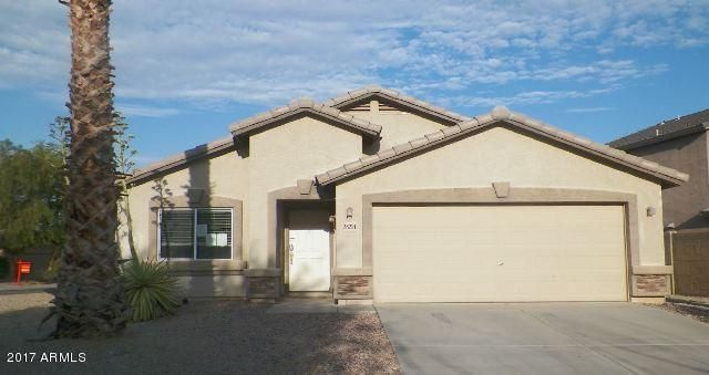 28214 N QUARTZ Way, San Tan Valley, AZ 85143