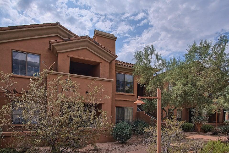 20801 N 90TH Place 242, Scottsdale, AZ 85255