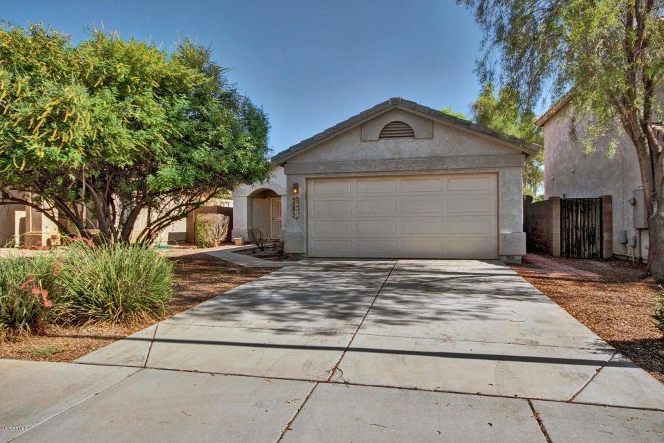 6331 W WINSLOW Avenue, Phoenix, AZ 85043