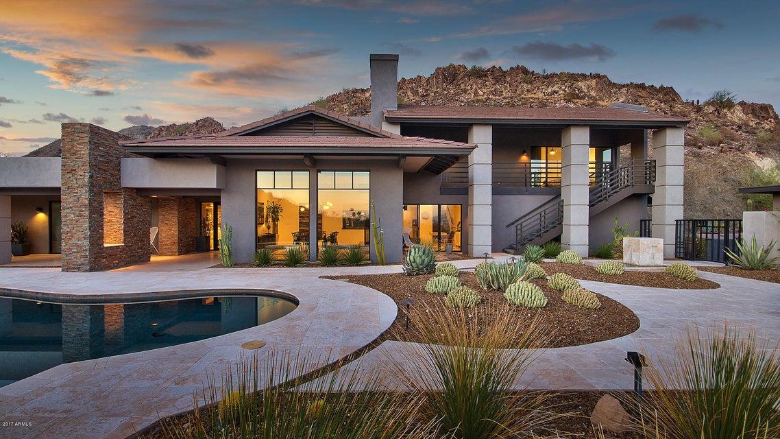 3500 E LINCOLN Drive 12, Phoenix, AZ 85018