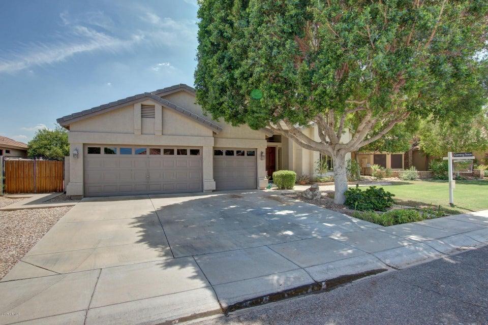 7007 W QUAIL Avenue, Glendale, AZ 85308
