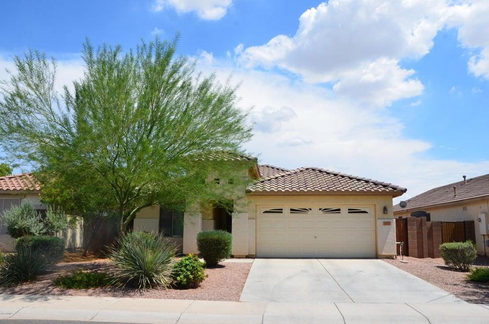 35475 N Belgian Blue Court, San Tan Valley, AZ 85143