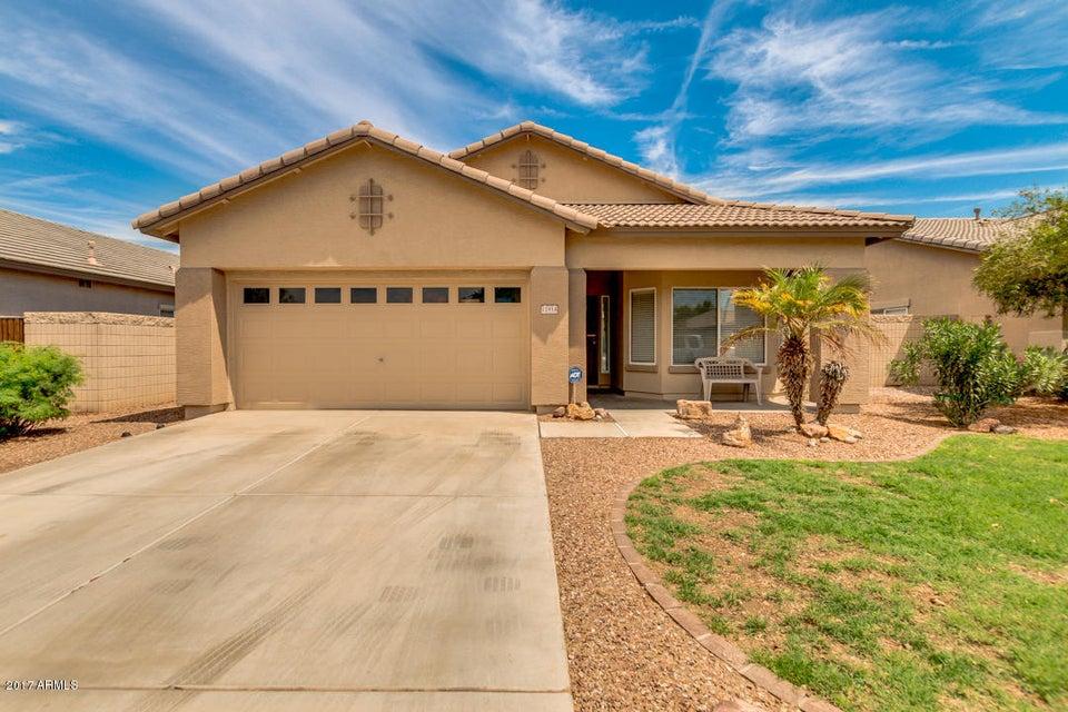 11914 W JACKSON Street, Avondale, AZ 85323