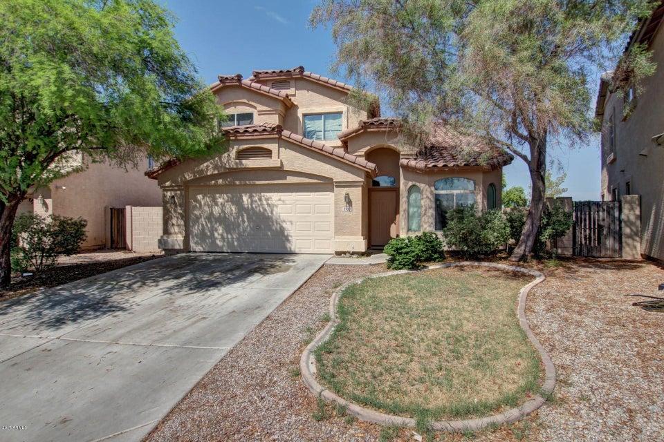 3103 S 91ST Drive, Tolleson, AZ 85353