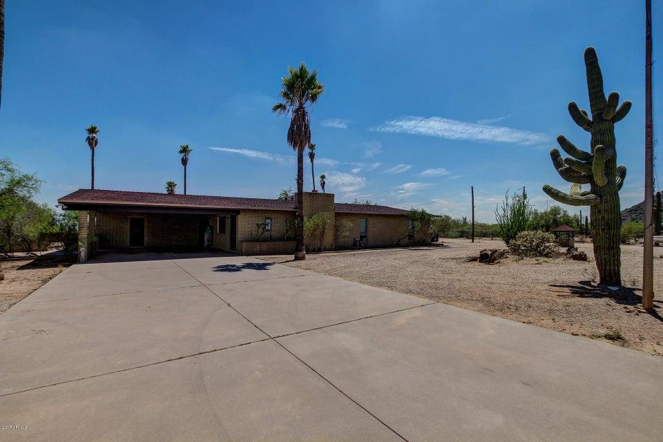 10226 E IRIS Road, Mesa, AZ 85207