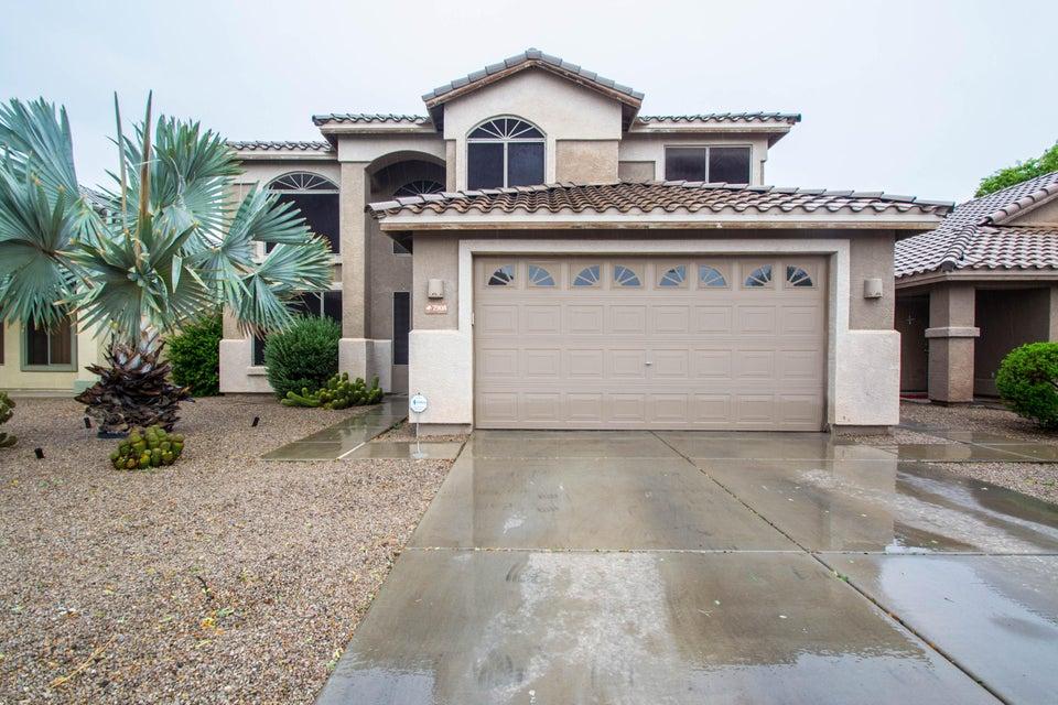 7908 W LUMBEE Street, Phoenix, AZ 85043