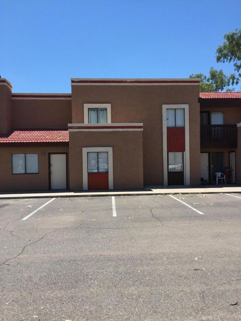 2650 E MCKELLIPS Road 239, Mesa, AZ 85213