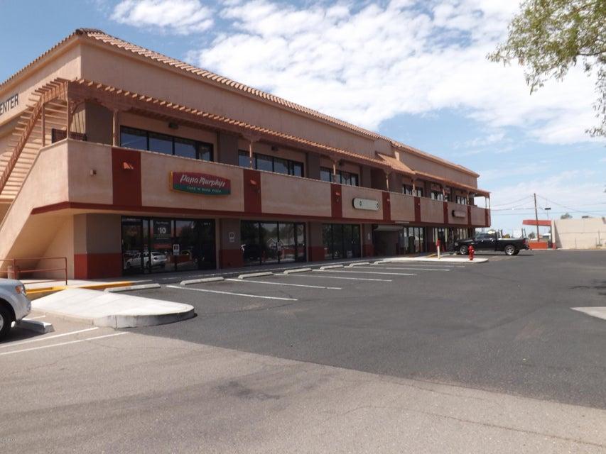2114 W Apache Junction -- 5, Apache Junction, AZ 85120
