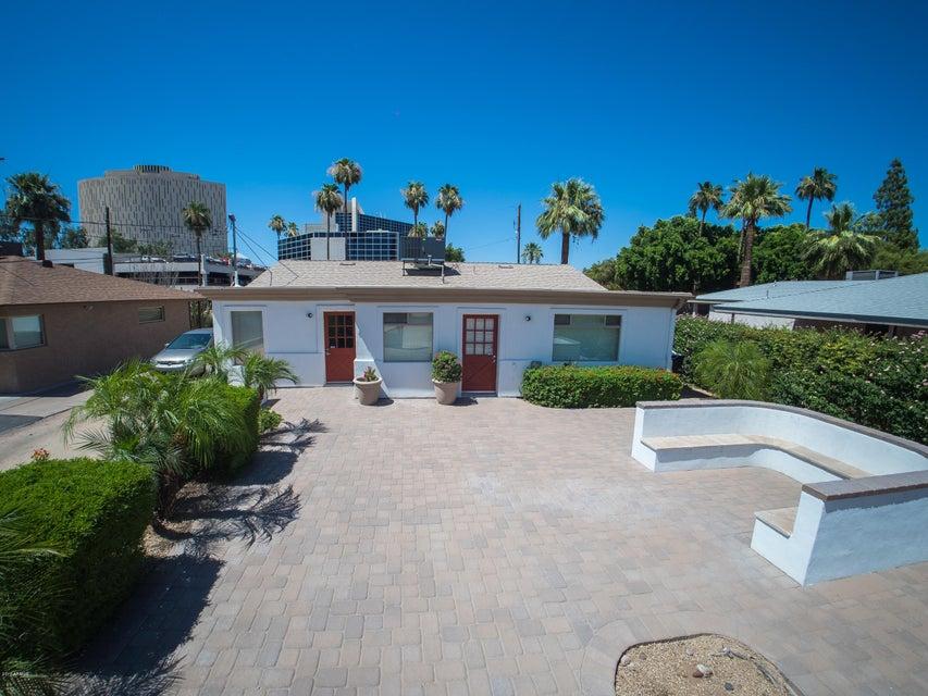 55 E LEXINGTON Avenue, Phoenix, AZ 85012