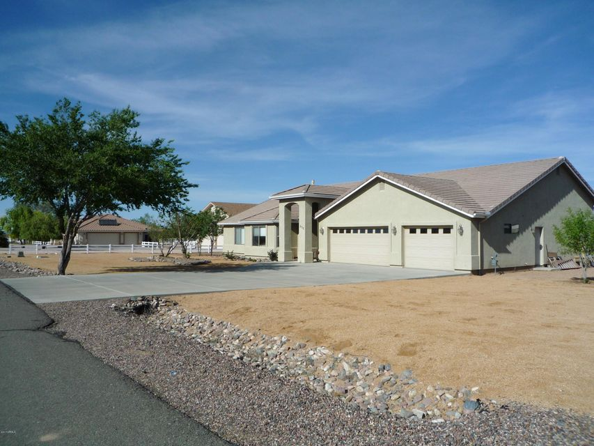 235 KENDALL Court, Chino Valley, AZ 86323