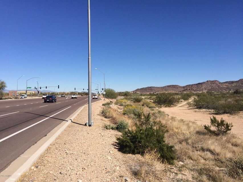 W Jomax Road, Peoria, AZ 85383