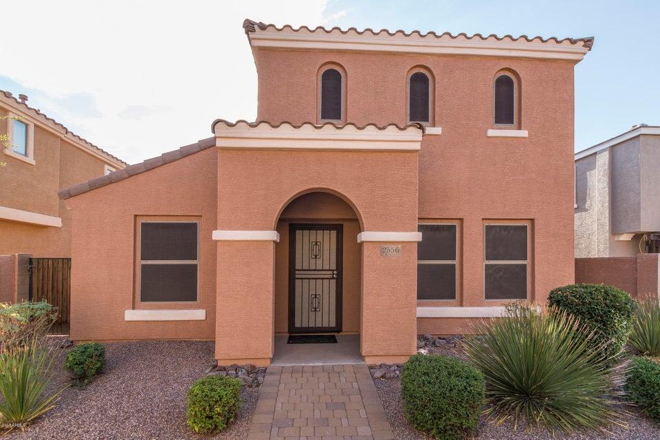 2556 E MEGAN Street, Gilbert, AZ 85295