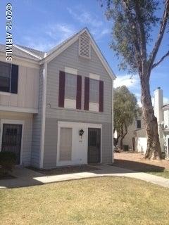 1600 N SABA Street 136, Chandler, AZ 85225