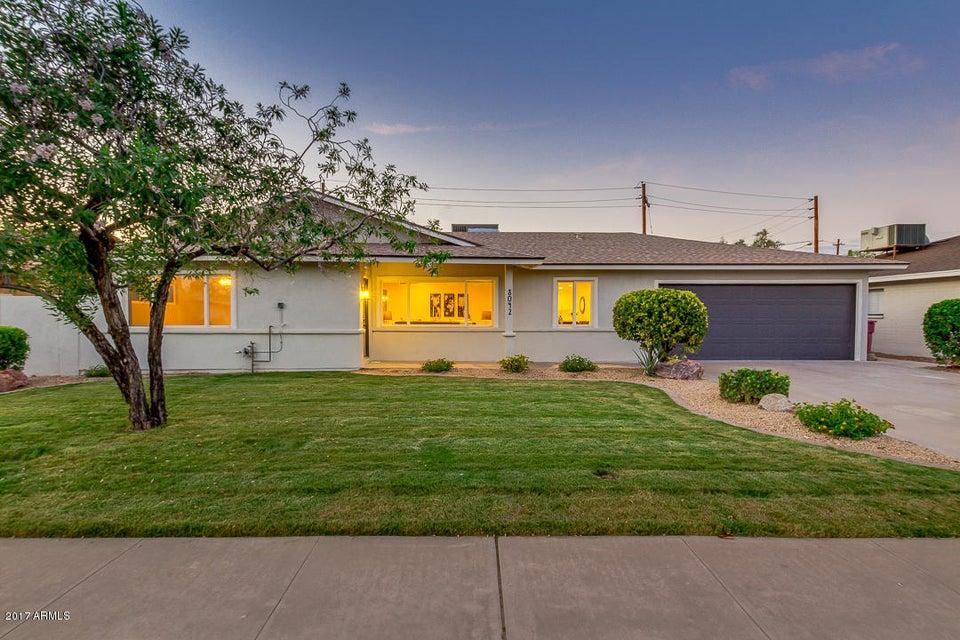 8042 E WINDSOR Avenue, Scottsdale, AZ 85257