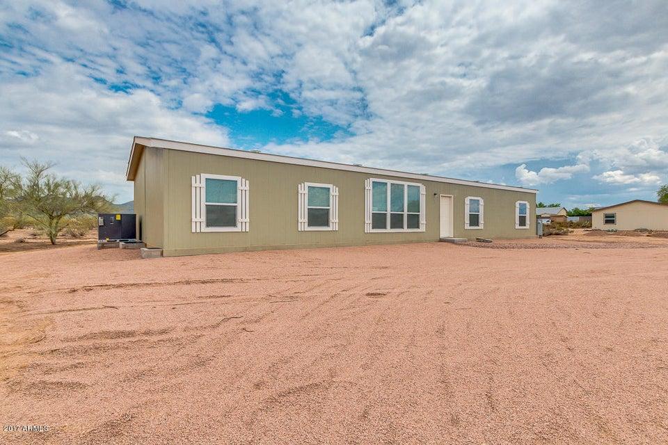 3088 W Windsong Street, Apache Junction, AZ 85120