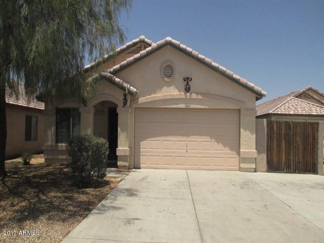 15820 W JEFFERSON Street, Goodyear, AZ 85338