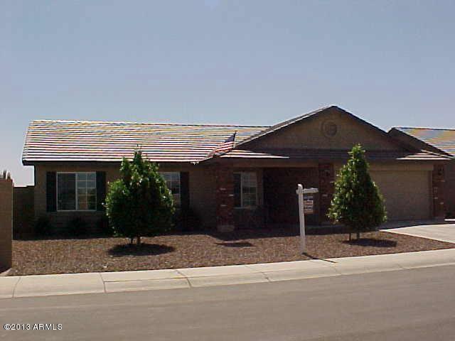 40021 N KIRKWALL Way, San Tan Valley, AZ 85140