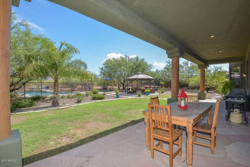 43317 N 14TH Street, New River, AZ 85087