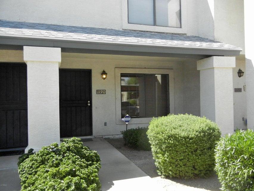 7801 N 44th Drive 1190, Glendale, AZ 85301