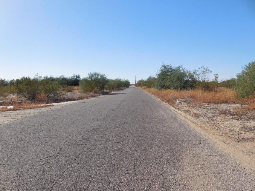 +/-17500 W Dale Lane, Surprise, AZ 85387