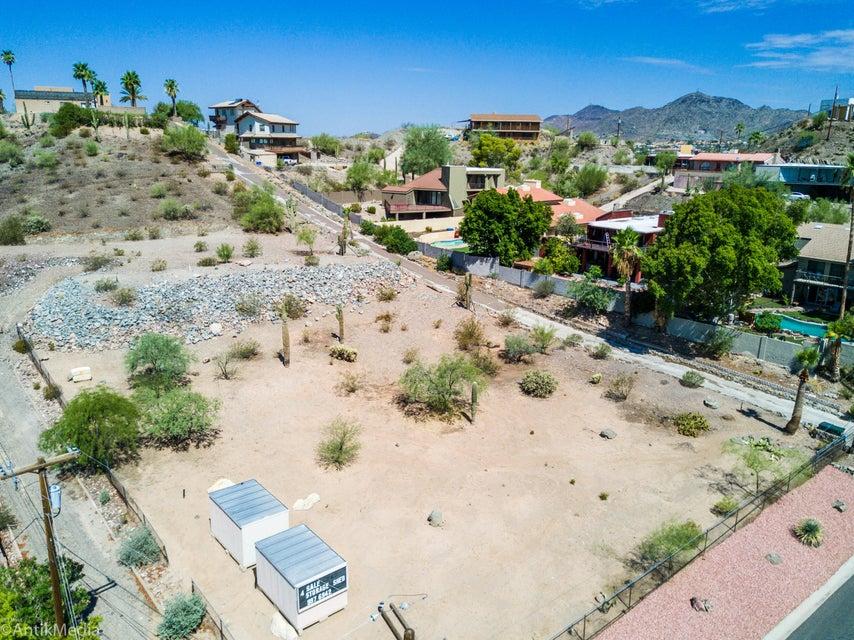 8220 N 14th Street, Phoenix, AZ 85020