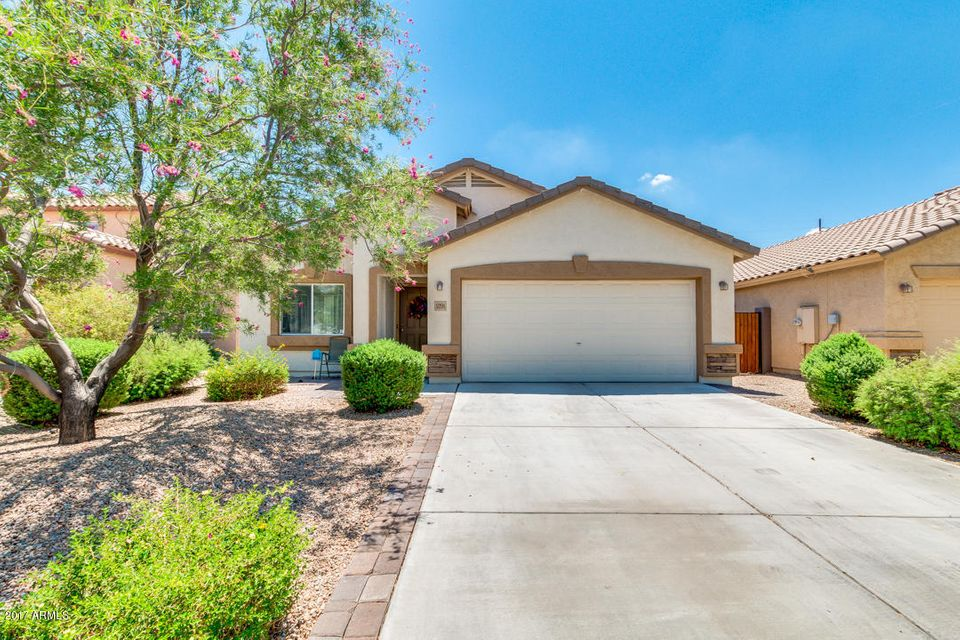 5291 E SILVERBELL Road, San Tan Valley, AZ 85143