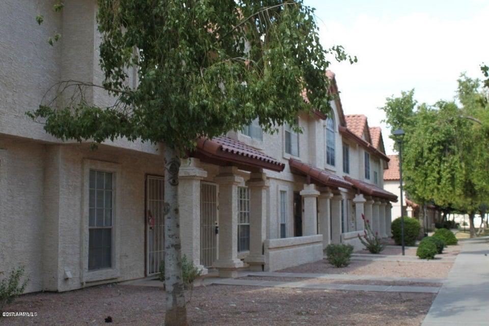 1961 N HARTFORD Street 1057, Chandler, AZ 85225