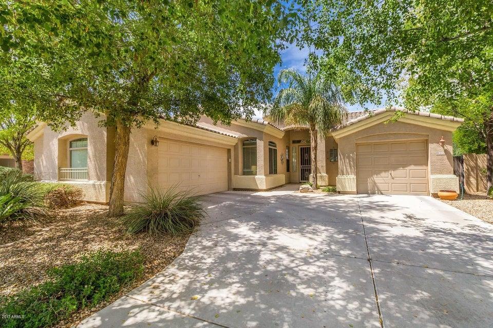 112 W MONTEGO Drive, Casa Grande, AZ 85122