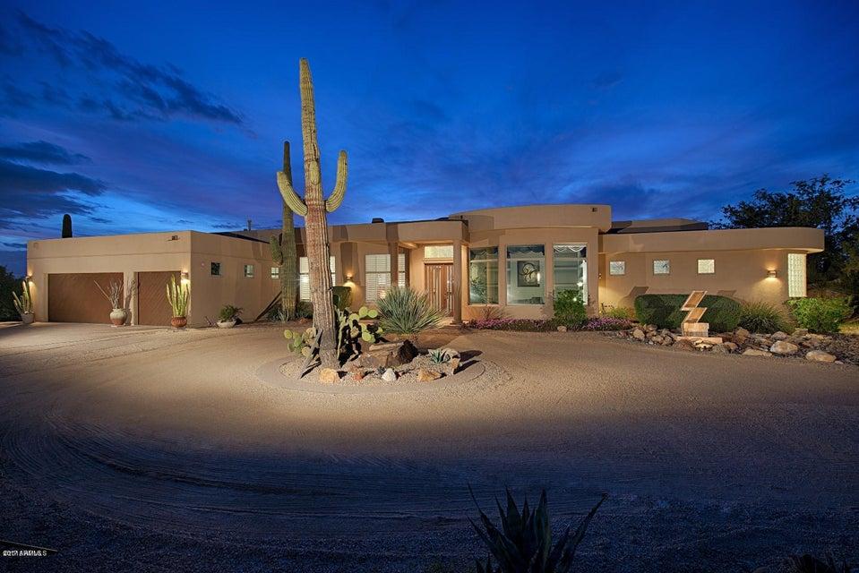 8400 E DIXILETA Drive 120, Scottsdale, AZ 85266