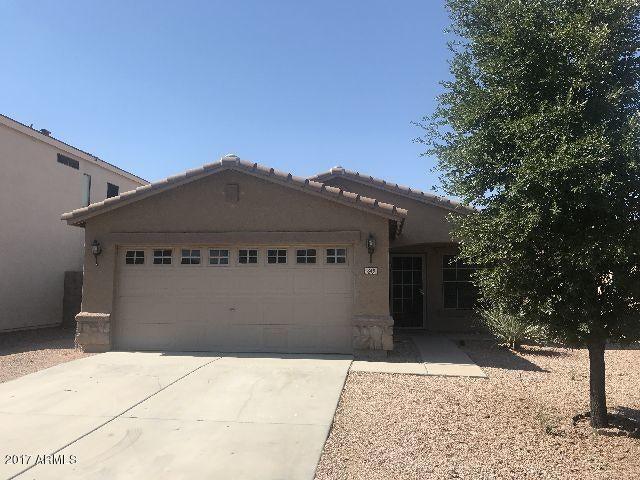 845 E Nardini Street, San Tan Valley, AZ 85140