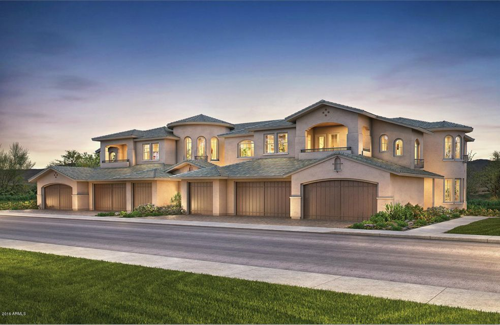 15550 S 5TH Avenue 134, Phoenix, AZ 85045