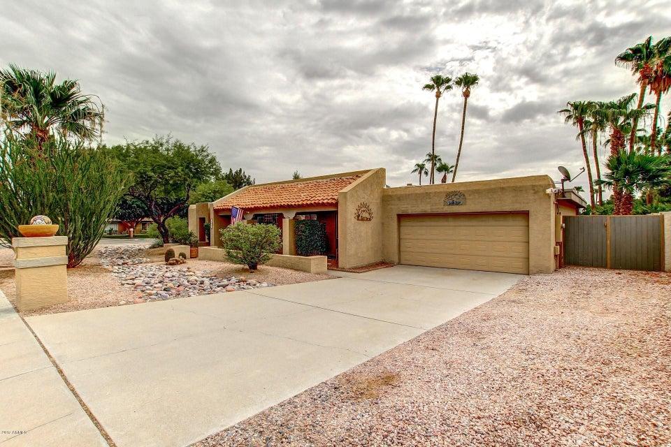 11255 N 25TH Place, Phoenix, AZ 85028