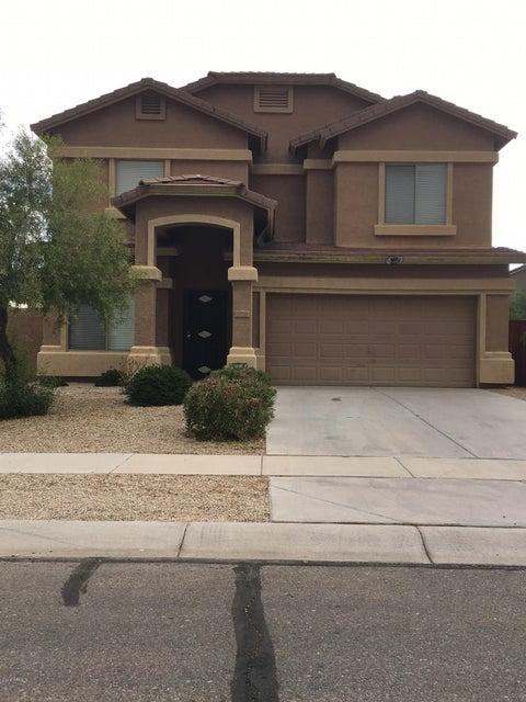 3036 E SILVERBELL Road, San Tan Valley, AZ 85143