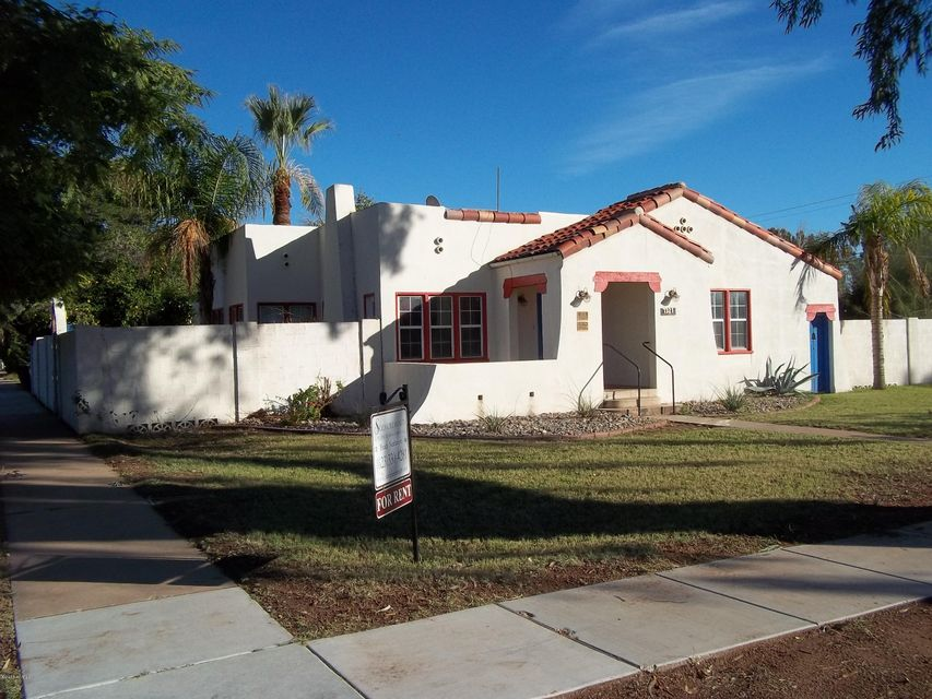 7321 N 58TH Drive, Glendale, AZ 85301