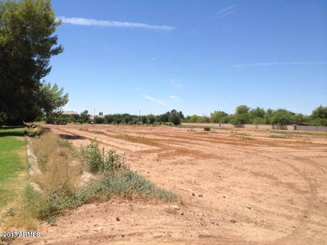 E Ray Road Lot 1, Gilbert, AZ 85296